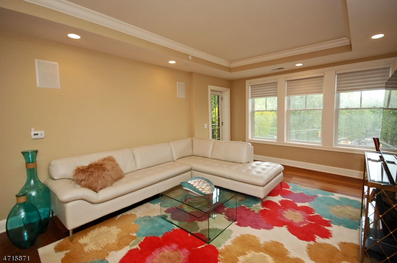 40 W Park Pl Unit 313 Morristown Town, NJ 07960 - MLS #: 3389600