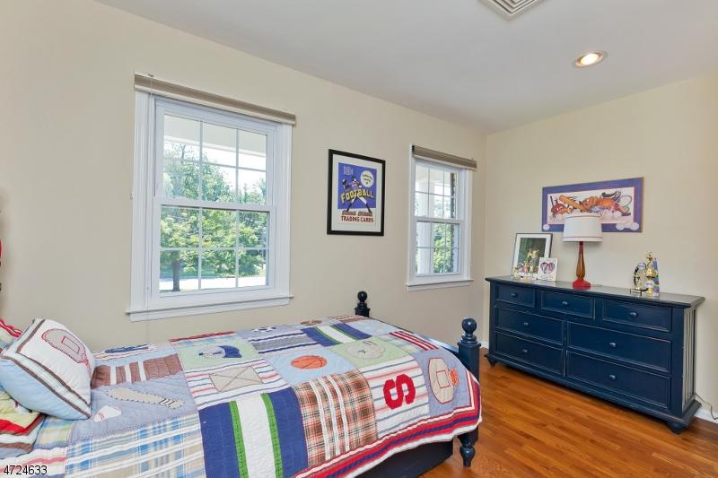 20 Fordham Rd Livingston Twp., NJ 07039 - MLS #: 3397800