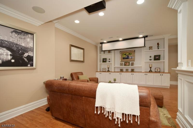 1081 Minisink Way Westfield Town, NJ 07090 - MLS #: 3397801