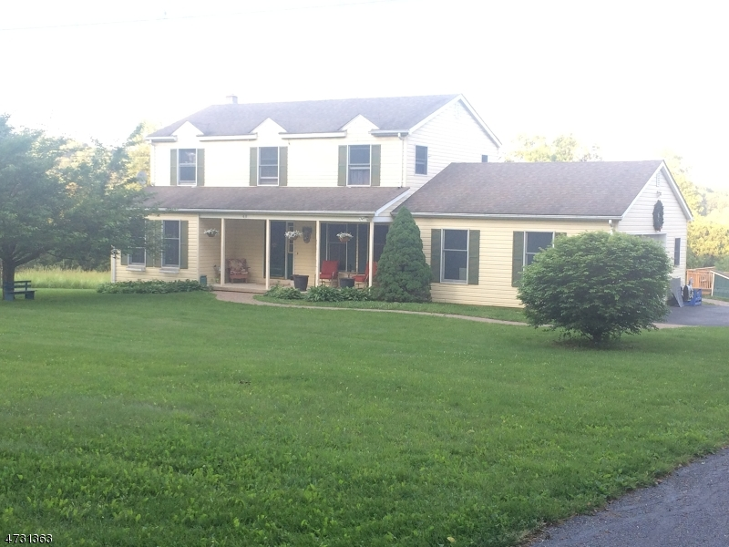 48 Lowe Rd Wantage Twp., NJ 07461 - MLS #: 3404202