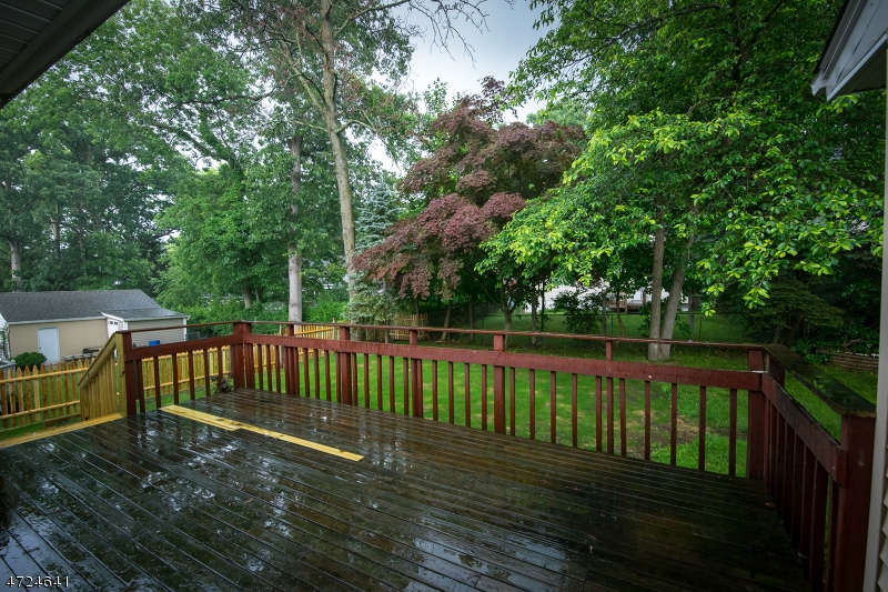 86 Redwood Ave Wayne Twp., NJ 07470 - MLS #: 3397803