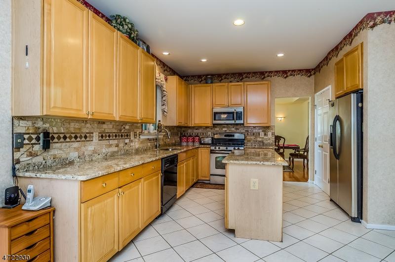 15 Cook Ct Greenwich Twp., NJ 08886 - MLS #: 3397704