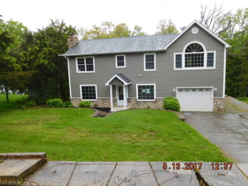 9 Forest Trl Hardyston Twp., NJ 07419 - MLS #: 3389606