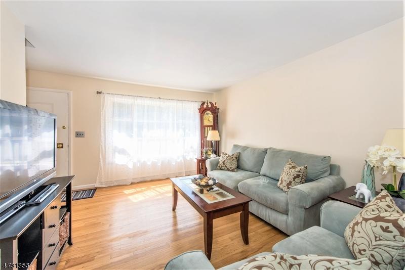 30 Seminole Ave Parsippany-Troy Hills Twp., NJ 07034 - MLS #: 3404306