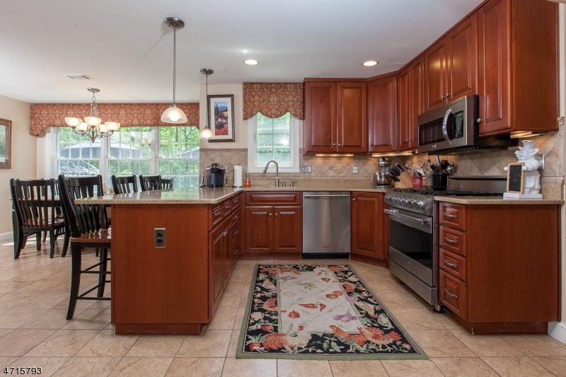 23 Possaghi Rd Hampton Twp., NJ 07860 - MLS #: 3389513