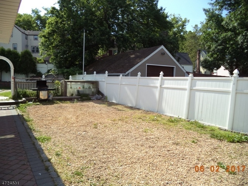 419 Riverside Ave Rutherford Boro, NJ 07070 - MLS #: 3397715