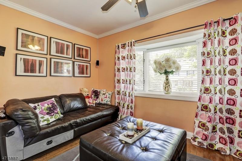 5 Beverly Rd Livingston Twp., NJ 07039 - MLS #: 3389616