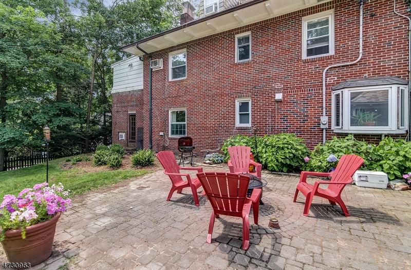 375 Redmond Rd South Orange Village Twp., NJ 07079 - MLS #: 3404217