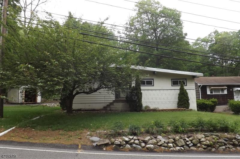 89 Mohawk Trl Ringwood Boro, NJ 07456 - MLS #: 3389719