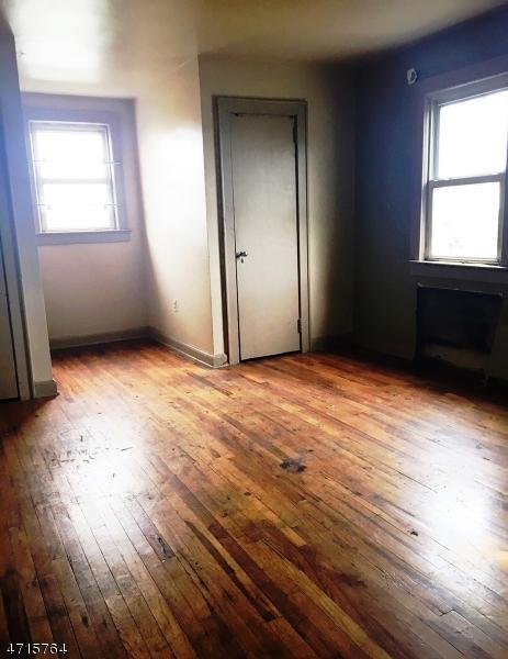 1035 E 24TH ST Paterson City, NJ 07513 - MLS #: 3389519