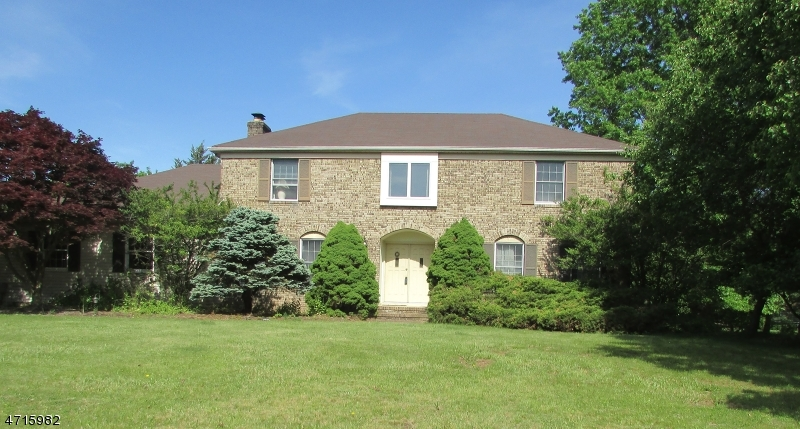 266 Holland Ct Bridgewater Twp., NJ 08807 - MLS #: 3389721