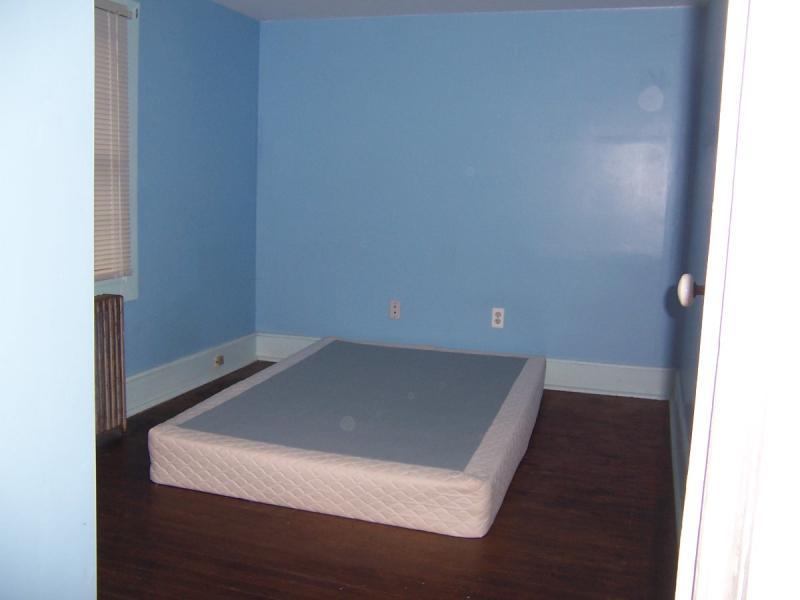 11 Beaver Ave Clinton Twp., NJ 08801 - MLS #: 3397821