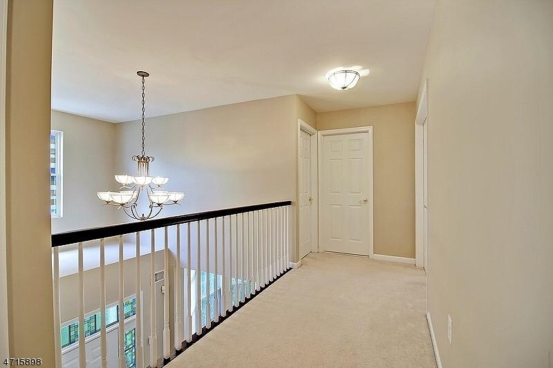 41 Liberty Ridge Rd Bernards Twp., NJ 07920 - MLS #: 3389622