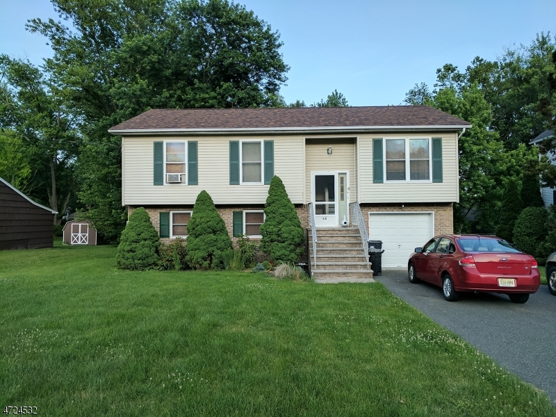 54 Reynolds Ave Hanover Twp., NJ 07981 - MLS #: 3397722