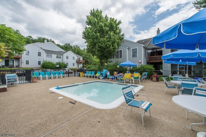 176 Stonyridge Dr Lincoln Park Boro, NJ 07035 - MLS #: 3404324