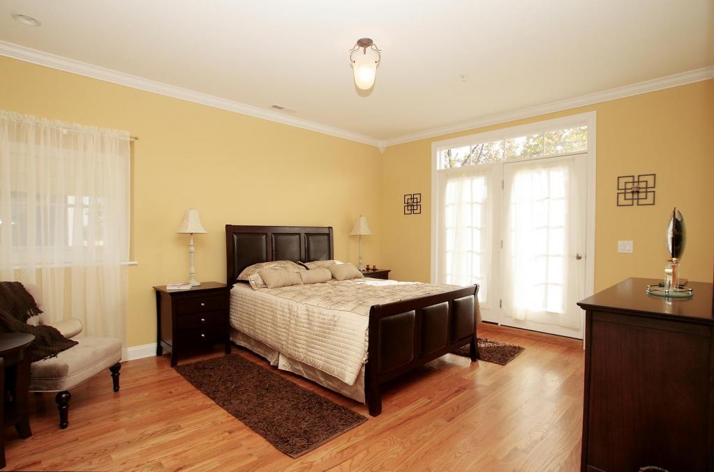 24 Elm St Montclair Twp., NJ 07042 - MLS #: 3397825