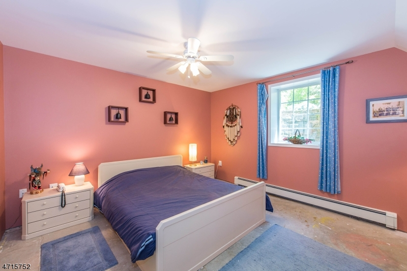 121 Continental Rd West Milford Twp., NJ 07480 - MLS #: 3389527