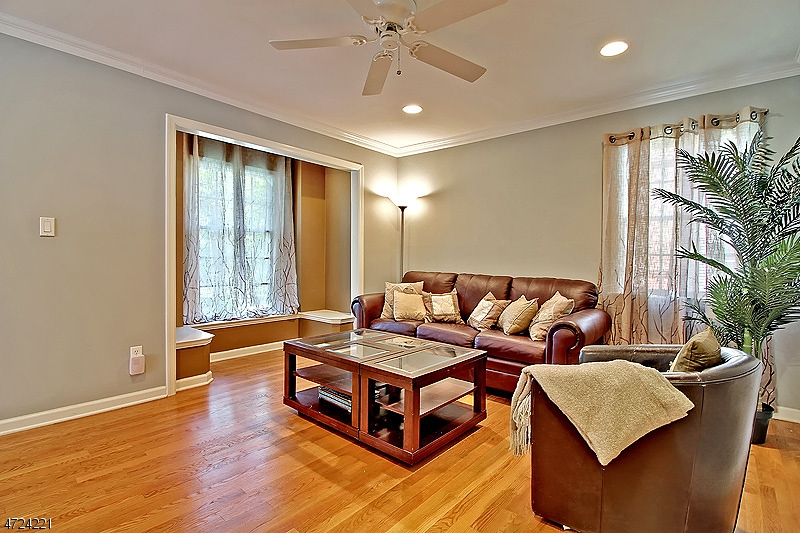 22 Verona Rd New Providence Boro, NJ 07974 - MLS #: 3397727