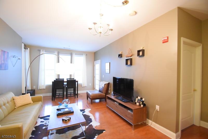 7110 Coventry Ct Riverdale Boro, NJ 07457 - MLS #: 3404327