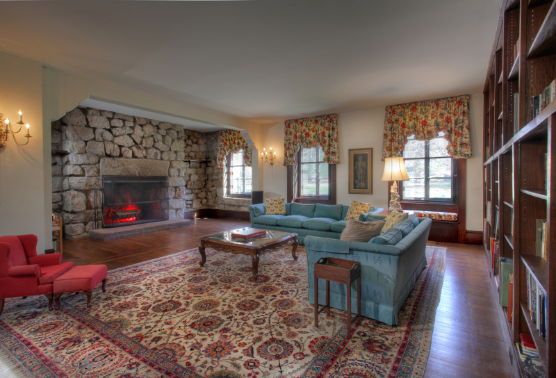 31 Peachcroft Dr Bernardsville Boro, NJ 07924 - MLS #: 3389430