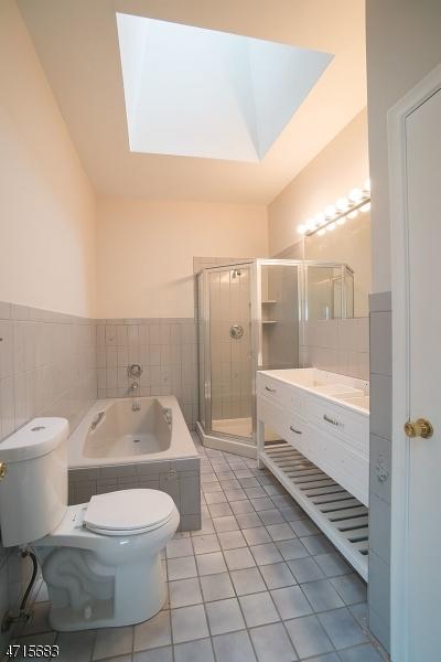 310 BOYDEN AVE Maplewood Twp., NJ 07040 - MLS #: 3389633