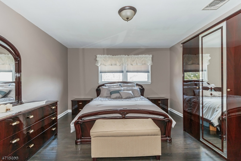 12 Drapkin Ave Linden City, NJ 07036 - MLS #: 3389734
