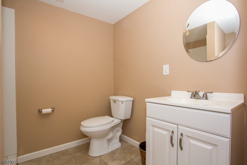 303 North Rd Chester Twp., NJ 07930 - MLS #: 3389436