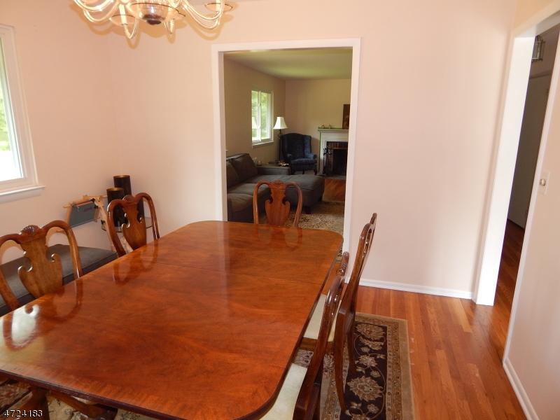 33 Longview Rd Tewksbury Twp., NJ 08833 - MLS #: 3397736