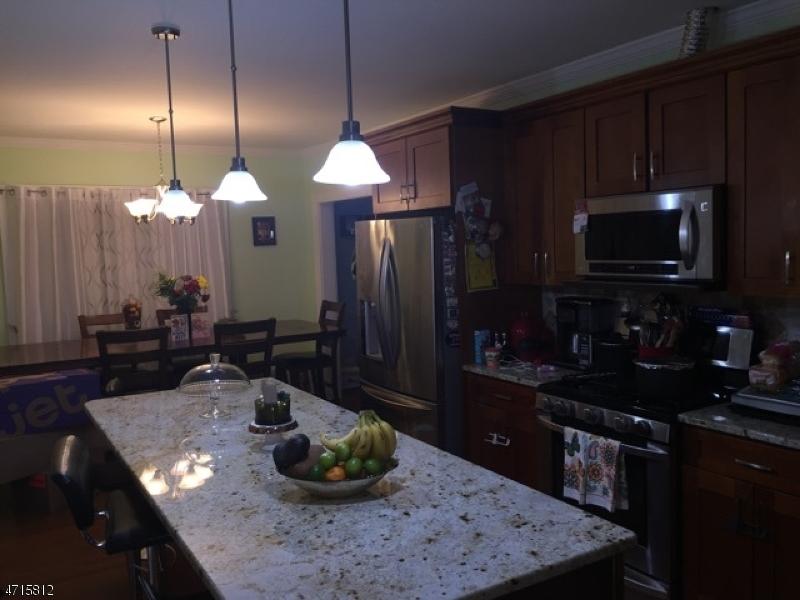 30 Fitzrandolph Rd West Orange Twp., NJ 07052 - MLS #: 3389537