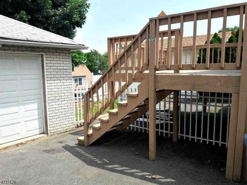 36 Johnson Pl South River Boro, NJ 08882 - MLS #: 3404237