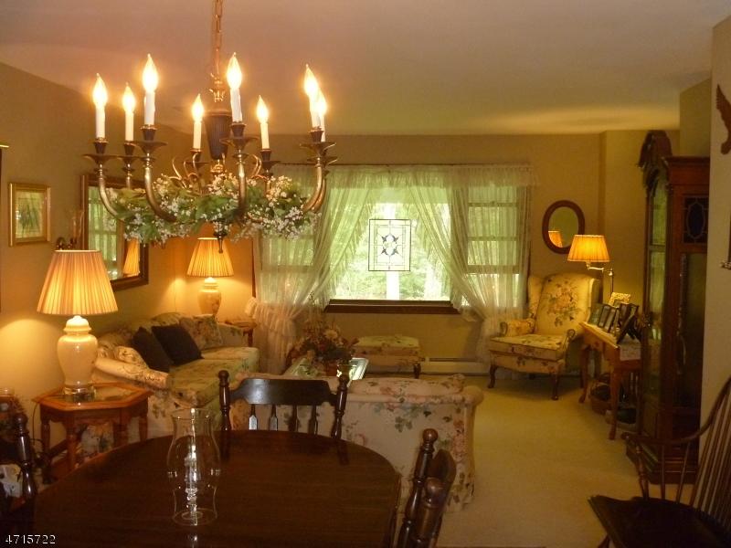 122 Gaisler Rd Blairstown Twp., NJ 07825 - MLS #: 3389438