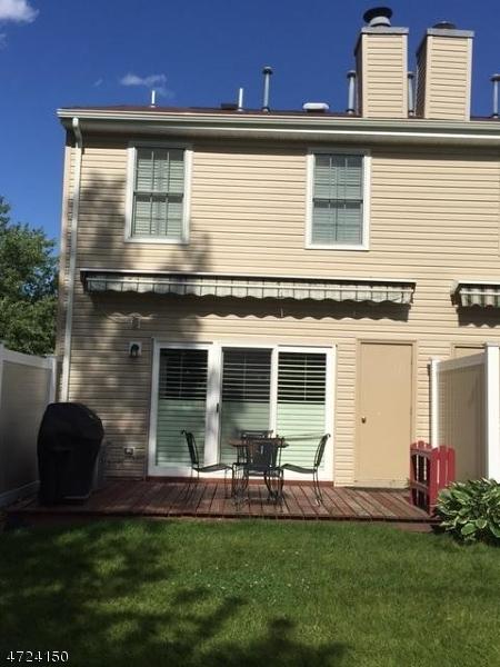 21 Gettysburg Way Lincoln Park Boro, NJ 07035 - MLS #: 3397738