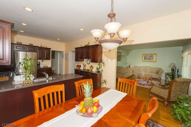 667 Valley Rd Clifton City, NJ 07013 - MLS #: 3389639