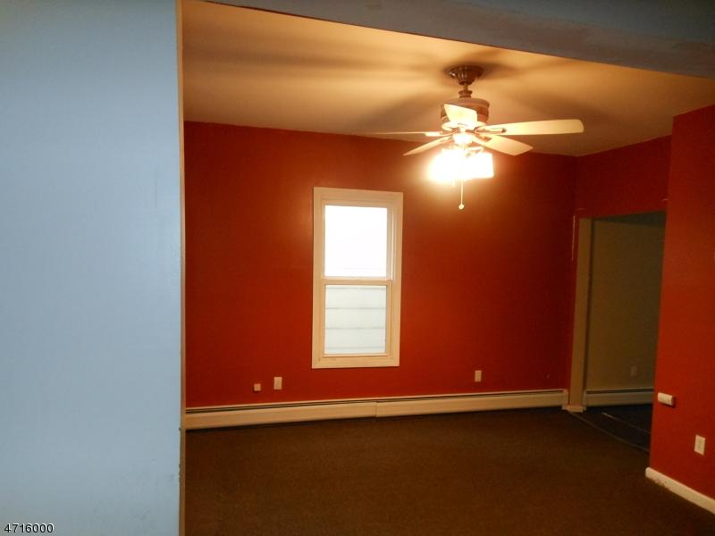 178 Valley St South Orange Village Twp., NJ 07079 - MLS #: 3389741