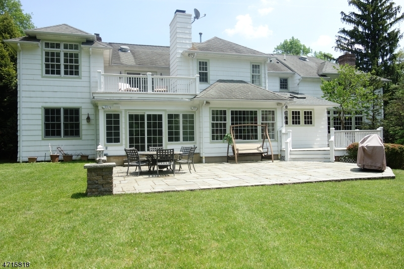 11 Elsway Road Millburn Twp., NJ 07078 - MLS #: 3389642