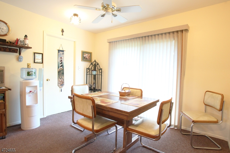 12 Marigold Ln Franklin Twp., NJ 08873 - MLS #: 3397842