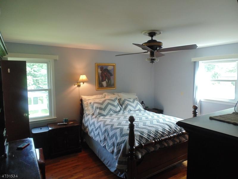 200 Hillside Ave Piscataway Twp., NJ 08854 - MLS #: 3404242