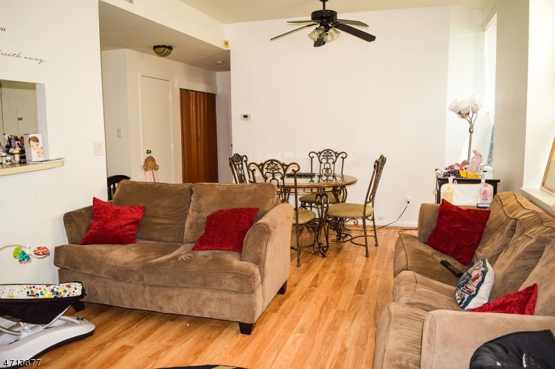54 W Cherry St Rahway City, NJ 07065 - MLS #: 3389743