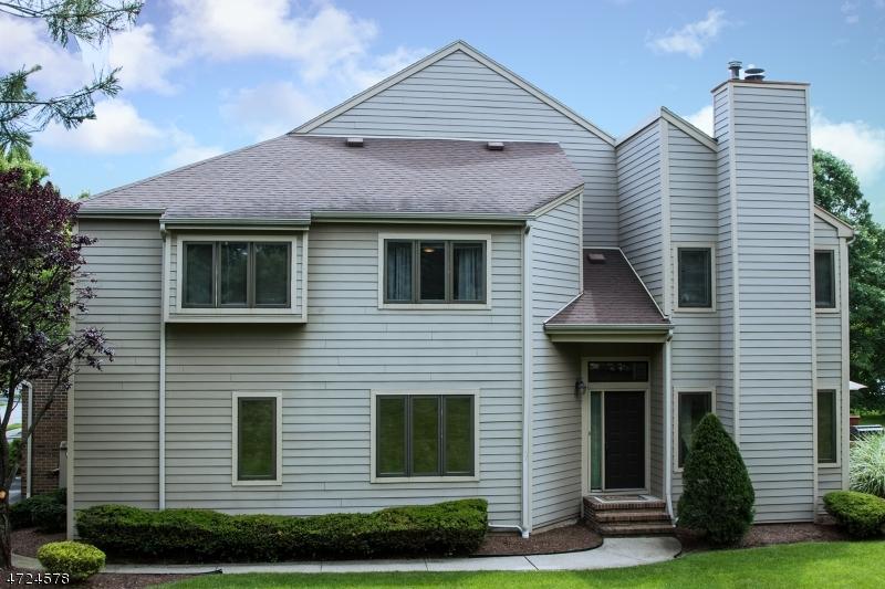 82 Gabriel Dr Montville Twp., NJ 07045 - MLS #: 3397743