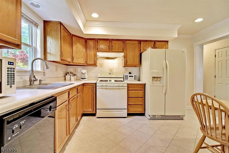 331 W Main St Denville Twp., NJ 07834 - MLS #: 3389444
