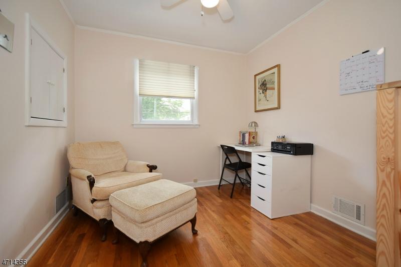 1410 Rahway Ave Westfield Town, NJ 07090 - MLS #: 3389445