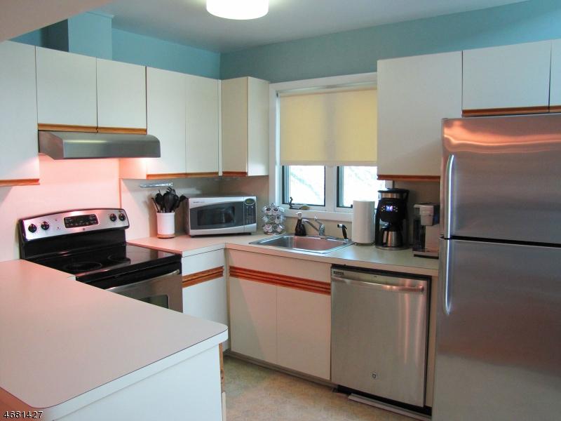 51 Mt. Kemble Ave Unit 401 Morristown Town, NJ 07960 - MLS #: 3404246