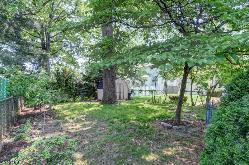 51 Swarthmore Rd Linden City, NJ 07036 - MLS #: 3389451