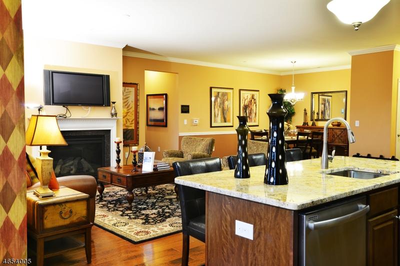 39 Brownstone Rd Clifton City, NJ 07013 - MLS #: 3389553