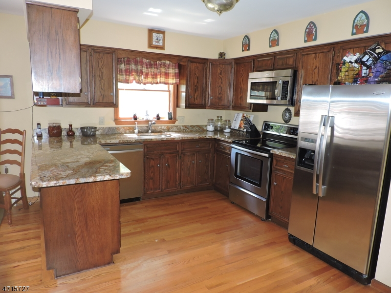 42 Rt 645 Sandyston Twp., NJ 07826 - MLS #: 3389454