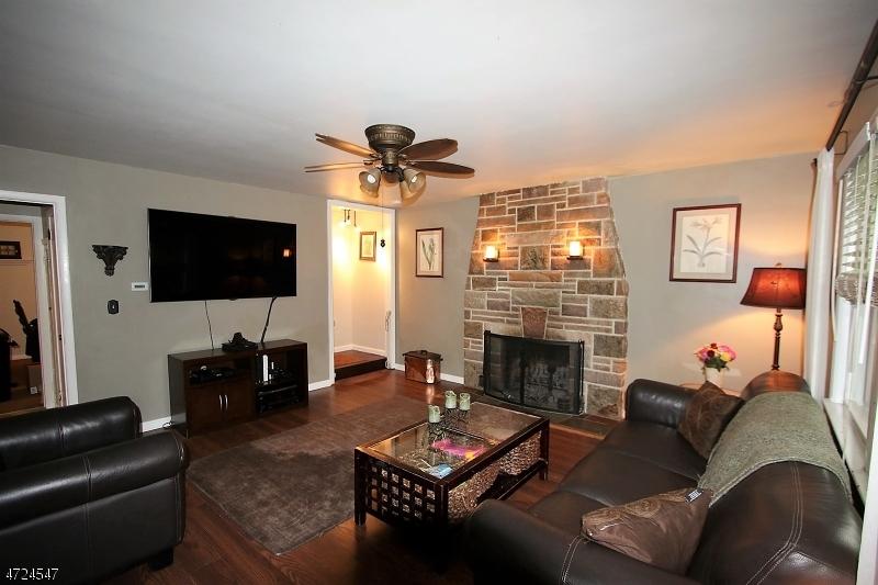 328 Central Ave Haledon Boro, NJ 07508 - MLS #: 3397755