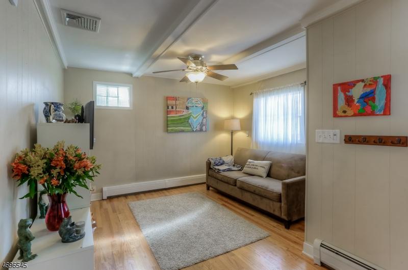 57 Hedges Ave Chatham Boro, NJ 07928 - MLS #: 3397760