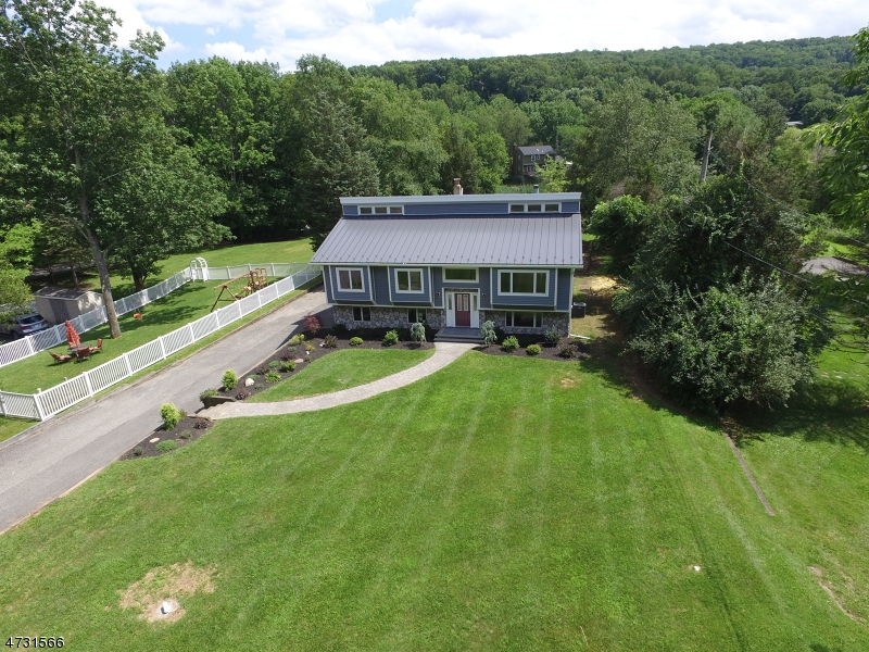 200 Decker Pond Rd Green Twp., NJ 07821 - MLS #: 3404261