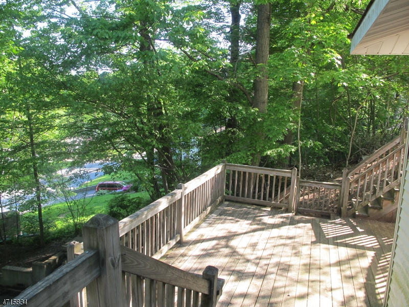 46 Pleasant Valley Dr Vernon Twp., NJ 07462 - MLS #: 3389562