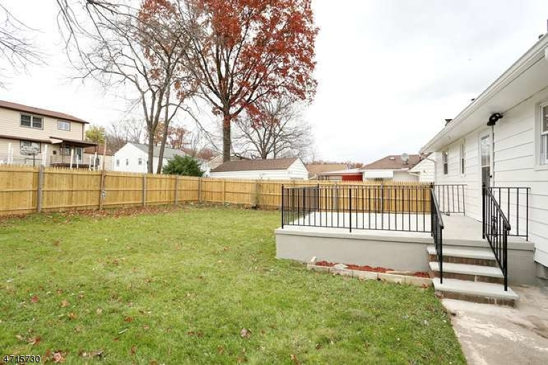 18 Greene Ave Totowa Boro, NJ 07512 - MLS #: 3389463